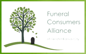 Funeral Consumers Alliance - Greater Kansas City