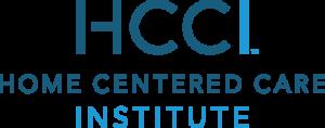 HCCI (Home Centered Care Institute)
