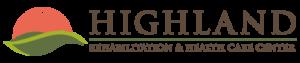 Highland Nursing Home and Rehab