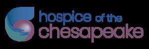 Hospice of the Chesapeake