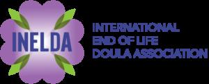 Internation End of Life Doula Association (INELDA)