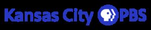 KCPT - Kansas City Public Television