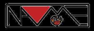 National Association Multicultural Education