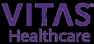VITAS Healthcare